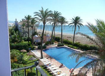 Thumbnail 3 bed apartment for sale in Spain, Andalucía, Málaga, Casares