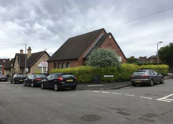 Thumbnail Office to let in Premises, Cecil Street/St Anne's Street, Grantham