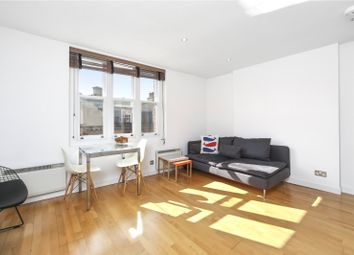 Thumbnail 1 bedroom property to rent in Hampstead High Street, Hampstead, London
