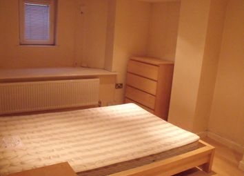 Thumbnail 1 bed flat to rent in Austhorpe Road, Crossgates