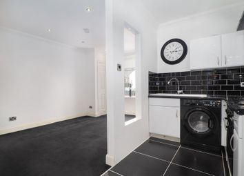 Thumbnail 1 bed flat for sale in 163 Old Town, Broxburn