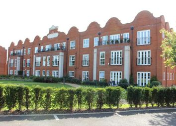 Thumbnail 2 bed property to rent in Gresham Park Road, Old Woking, Surrey