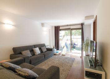 Thumbnail 2 bed apartment for sale in W-026I0B, Arinsal, Andorra