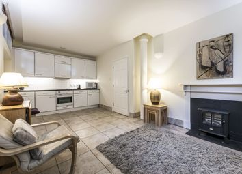 Thumbnail 1 bed flat to rent in Priory House, Friar Street, London