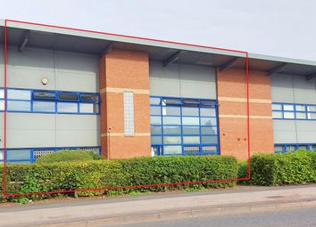 Thumbnail Office to let in First Floor, 10 Sabre Close, Quedgeley, Gloucester
