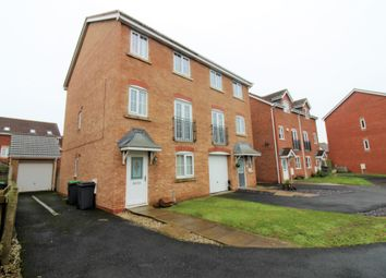Thumbnail 4 bed semi-detached house for sale in Milton Place, Bispham, Lancashire
