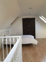 Thumbnail Room to rent in Edgeworth Avenue, London