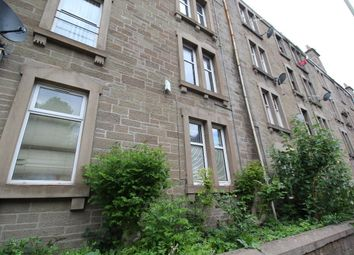 Thumbnail 2 bed flat for sale in Sibbald Street, Dundee