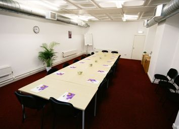 Thumbnail Serviced office to let in Craigshill Road, Livingston