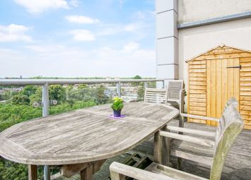 Thumbnail 2 bed flat for sale in 10 Southgate Road, Islington