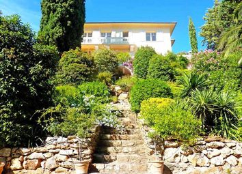 Thumbnail 6 bed town house for sale in Med741Vc, La Croix Valmer: Close To The Town:, France