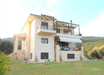 Thumbnail 4 bed villa for sale in Asprovalta, Thessaloniki, Gr