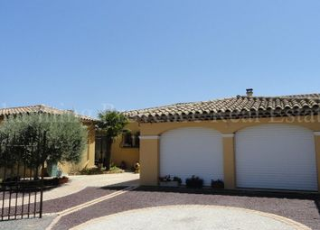 Thumbnail 3 bed villa for sale in Lorgues, 83550, France