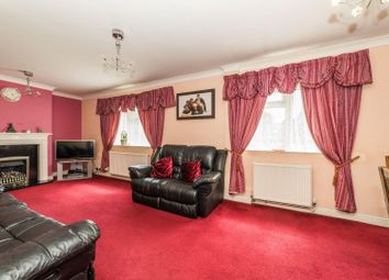 3 bed property for sale in The Charltons, Boughton-Under-Blean, Faversham ME13