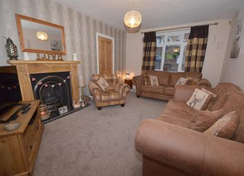 Thumbnail 3 bed semi-detached house for sale in Brookside Drive, Hyde