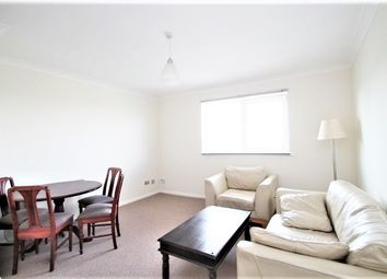 Thumbnail 2 bed flat to rent in Theresas Walk, South Croydon