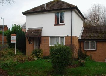 Thumbnail 2 bed semi-detached house to rent in Royal Oak Drive, Apley, Telford