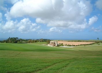 Thumbnail Land for sale in Lot 8A, Lion Castle, St. Thomas