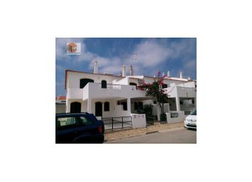 Thumbnail 2 bed semi-detached house for sale in Altura, Altura, Castro Marim