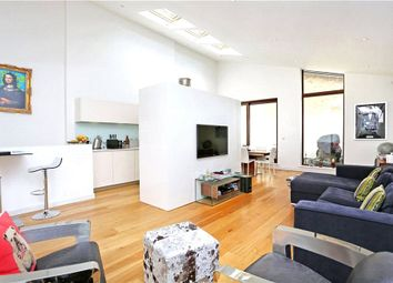 Thumbnail 3 bed terraced house to rent in Zulu Mews, Battersea, London