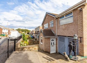 4 bed detached house for sale in Cavendish Avenue, Loxley, - Cul-De-Sac Location S6
