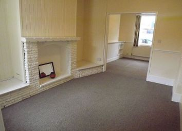 Thumbnail 3 bed terraced house to rent in Goulden Steet, Warrington