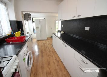 Thumbnail 3 bedroom semi-detached house to rent in Shenley Road, Borehamwood, Hertfordshire