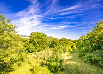 Thumbnail Property for sale in Amenity Land, Streatley On Thames