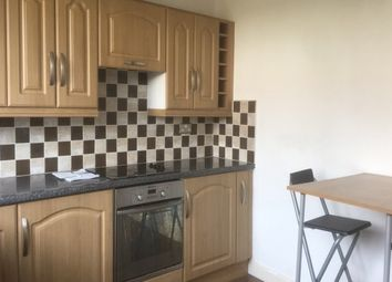 Thumbnail 3 bed property to rent in Dunmail Road, Stockton-On-Tees