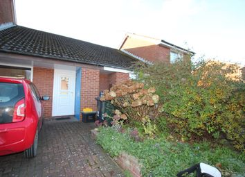 Thumbnail 1 bed terraced house to rent in Meldon Road, Heysham, Morecambe