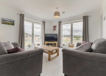 Thumbnail 2 bed flat for sale in Prospecthill Circus, Toryglen, Flat 2/2, Glasgow