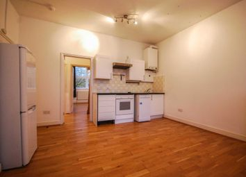 Thumbnail 2 bedroom flat to rent in High Road, Buckhurst Hill