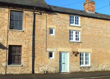 Thumbnail 3 bedroom cottage for sale in Church Street, Kidlington