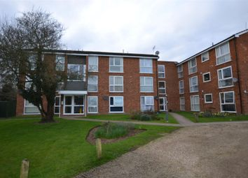 Thumbnail 1 bed flat for sale in Hardwicke Place, London Colney, St. Albans