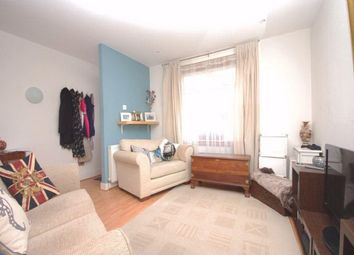 Thumbnail 2 bedroom terraced house to rent in Hamilton Road, Twickenham