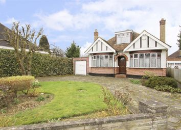 4 bed detached house for sale in Greenacres Avenue, Ickenham, Uxbridge UB10