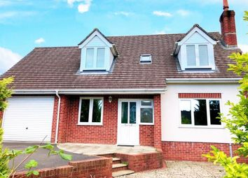 Thumbnail 3 bed property for sale in Charmouth Road, Axminster
