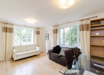 Thumbnail 2 bed flat for sale in Goddard Place, Archway