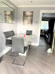 Thumbnail 2 bed detached house to rent in Alt Road, Formby, Liverpool