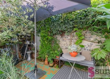 Thumbnail 2 bed terraced house for sale in North Place, Brighton, Brighton