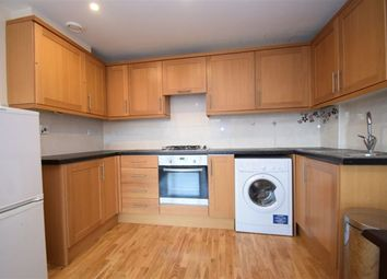 Thumbnail 2 bedroom property to rent in Windsor Close, Northwood