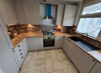 Thumbnail 3 bed semi-detached house to rent in Carmen Street, Tower Hamlets, London