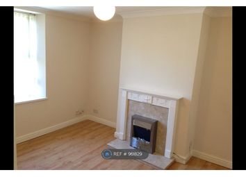 1 bed flat to rent in South Road, Walkley, Sheffield S6