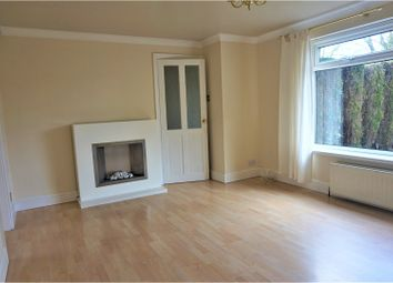 Thumbnail 3 bed terraced house for sale in Melness Road, Newcastle Upon Tyne