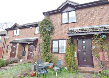 Thumbnail 2 bedroom terraced house to rent in Ludlow Mews, London Road, High Wycombe