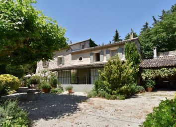 Thumbnail 5 bed property for sale in Velleron, Vaucluse, France