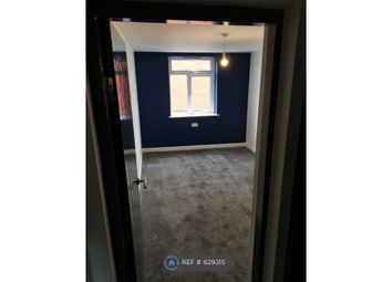 Thumbnail 1 bed flat to rent in 5Gy, Salford