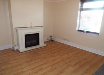 2 bed property to rent in Cheriton High Street, Folkestone CT19