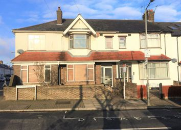 3 bed terraced house for sale in Montana Road, Tooting Bec SW17