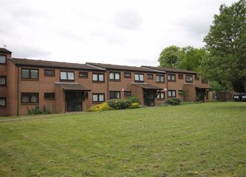 Thumbnail 1 bedroom property for sale in Pear Tree Court, South Woodford, London